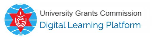 University Grants Commission Nepal